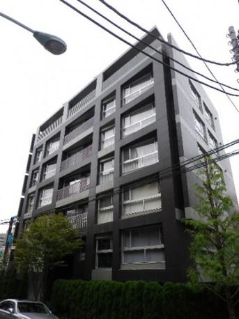 ウォーク赤坂 |Walk赤坂