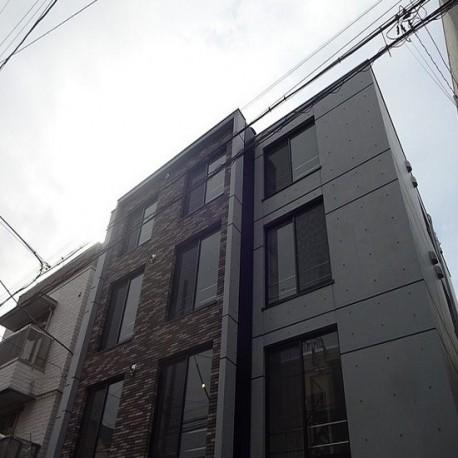 PASEO笹塚(パセオ笹塚)