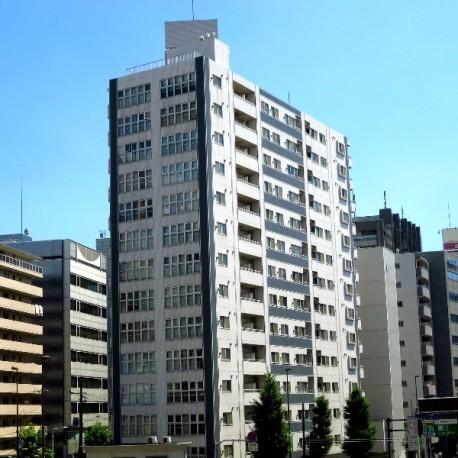 カスタリア北上野