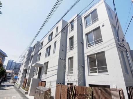 EXAM西新宿(エクサム西新宿)